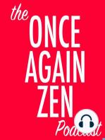 Once Again Zen - 10
