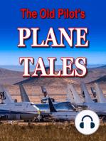 RAF Form 414 – Volume Two
