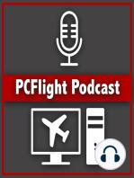Episode 11 | Flight Sim Labs's Simon Kelsey