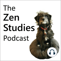 """What Zen """"Acceptance"""" and """"Non-Attachment"""" Really Are: The practices of acceptance and non-attachment are critical to Zen and Buddhist practice, but they are easily misunderstood. It can sound like we're being asked not to care about things, or not to try to change things for the better. Fortunately, this..."""
