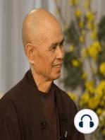 Exercises on Mindful Breathing
