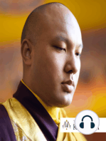 Gyalwang Karmapa Teaches on the Seven Line Prayer to Guru Rinpoche (Podcast Episode #009)