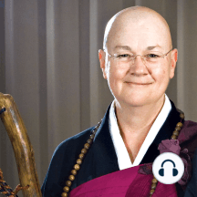 "Talk by Ryotan Sensei ""A Donkey Looking at the Precepts"": Ryotan Sensei looks at the basis of the precepts and finds it in our zazen. Recorded at our monthly Zazenkai on May 11th 2019."