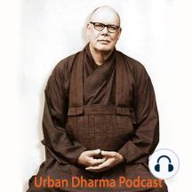 Northwood High School: My talk at Northwood High School on basic Buddhism.