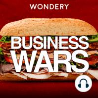Browser Wars - Poker Face | 3