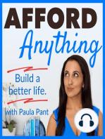 Ask Paula - The Side Hustle Episode