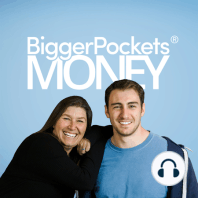 #43: Using the Power of Goal-Setting to Fundamentally Alter Your Financial Path with J Scott: You've probably heard J Scott's real estate story (spoiler alert—he's killing it!). But he's never really told his money story that led up to this massive real estate success. Today, we talk to J and discover that in his 20s, he knew nothing...