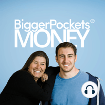#56: Change Your Personal Finances (& Your Millennial Money Mindset) with Paychecks & Balances: Rich Jones and Marcus Garrett are the men behind Paychecks and Balances, a podcast aimed at helping Millennials figure out their finances. And they should know a little on the subject—both Rich and Marcus made some pretty epic money mistakes in...