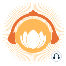 Skillful Means: A Dharma Talk from Sister Huong Nghiem: Skillful Means: A Dharma Talk from Sister Huong Nghiem