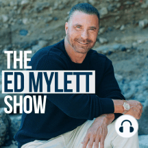 How to Become a Real World Influencer - with Ed Mylett: Facts Tell. Stories Sell! The vast majority of my wealth would NOT EXIST if I did not have the ability to influence people. INFLUENCE is the #1 Skill all leaders need to master if they want to find success. NO MATTER WHAT your industry is, whether you...