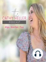 How to Get Grit - Caroline Miller