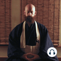 Wumenguan Case 16: Yunmen: The Sound of the Bell - Kosen Eshu, Osho - Sunday December 14, 2014: The Zenwest Buddhist Society is a federally registered charity in Canada that provides training and education in Zen Buddhism. If you enjoy this podcast, please rate it, review it, and share it with a friend that you think will enjoy it as much as you...