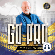 The It Factor: Network Marketing Pro Podcast