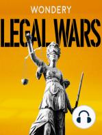 Lenny Bruce Obscenity Trials - No Remorse | 3