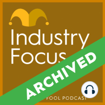 Financials: Financial Literacy Month Comes to a Close: In addition to earnings season, we're also in the final days of financial literacy month.April is financial literacy month, so in this episode of Industry Focus: Financials, Fool.com contributor Matt Frankel, CFP sat down with Elizabeth...