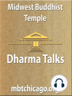 Online Book Club - Living Dharma Center