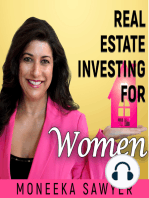 Straight Talk for Smart Business Women with Cheryl Leitschuh