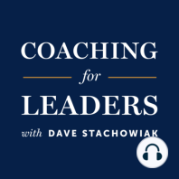 382: How to Inspire Shared Learning, with Dan Schawbel: Dan Schawbel: Back to Human Dan Schawbel is a New York Times bestselling author, a partner and research director at Future Workplace, and the founder of both Millennial Branding and WorkplaceTrends.com. He is the bestselling author of two career books...