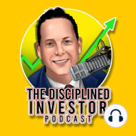TDI Podcast: New Ways of Thinking with Doc Crosby (#598): Dr. Daniel Crosby helps us understand several types of risk and how it impacts our trading and investment outcomes. From ego risk to confirmation bias, we look into what make traders/investors tick and how they can better understand ways to make better...