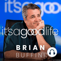 """You Are a Diamond #120: """"If you want your business big, make your focus small."""" — Brian Buffini  It's so easy to overlook """"diamonds"""" right at our feet, whether it be an opportunity or unique gifting. Truth is, there are diamonds everywhere, we just need to know..."""