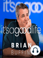 Investing 101 with Brian's Financial Brain Trust #054