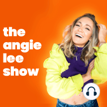 EP 19: Beat BINGE EATING with Master Coach & Speaker Brittany Brown: Are you ready to stop emotional eating & finally have a loving relationship with your body and food? Brittany is your girl! Brittany Brown is a Master Coach, Speaker & the Founder of BeatingBingeEating.com. A safe haven for anyone...