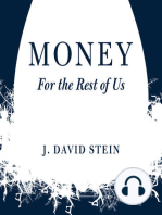 Alarmists and the Economics of Collapse