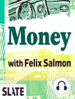 Slate Money Extra