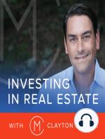 8 Habits of Successful Investors - Episode 414