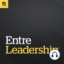 #234: Mark Miller—Building Leaders Like Chick-fil-A: According to Chick-fil-A Vice President of High Performance Leadership and best-selling author Mark Miller, less is definitely not more when it comes to the number of leaders in your organization. In order to effectively manage ever-changing opportunities