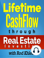 Ep #181 - Michael Becker has Provided Financing for 5,000+ Units Worth Over $100 Million