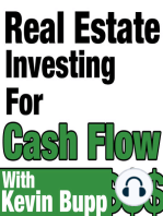 Cash Flow Friday Tip #10