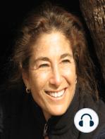 Unfolding of the Sacred Feminine (retreat) (2015-06-26)