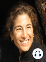 Meditation and Healing Trauma