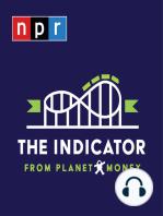 Recession Indicators, Pt 2
