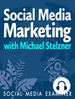 5 Social Tools for Social Media Marketers - 278