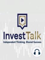 Is Warren Buffett Leading or Misleading Investors?