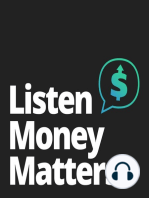 Being a Successful Penny Stock Trader with Timothy Sykes