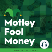 Motley Fool Money: 05.06.2011: What does the death of Osama bin Laden mean for investors? What was the most surprising thing about this year's Berkshire Hathaway meeting? Will thinking like an economist really improve your marriage? We tackle those questions and talk about the...