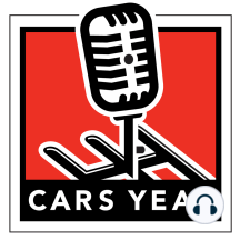 1067: Bob Merlis is the founder of FeralCars.com.: Bob Merlis is the founder of FeralCars.com and its more recent offshoots, Feral Cars on Instagram and Feral Cars on Facebook.  Bob has had an ongoing career in the music industry dating back to the late '60s but his abiding interest in...