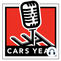 412: James Caldwell is an automotive artist from Menlo Park California: James Caldwell lives in Menlo Park, California and is an automotive artist who's been focusing on painting cars since 2007 although he's painted since he was a young boy. A graduate from Rhode Island School of Design, he followed in his...