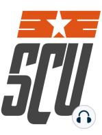 Sports Car Unleashed Episode 64 - Matt Bell, COTA Review