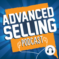 #486: 7 Lessons on Personal Story: In this episode of The Advanced Selling Podcast, Bill and Bryan discuss a client that they work with when it comes to building their personal story. The fact is that personal story building is not easy and even though we have devoted several episodes...