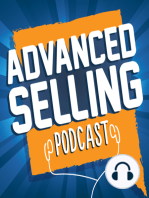 Build Context to Build Sales