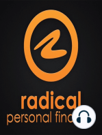 142-One Possible Business Model For an Ethical Financial Planning Practice Serving Middle-Income Families