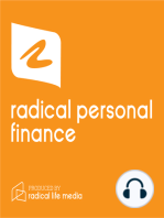 """""""Entrepreneurship is the Only Opportunity to Seek Financial Freedom that is Open to Anyone"""" – Interview with Jake Desyllas from The Voluntary Life RPF0020"""
