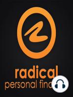 Survivalism As a Financial Plan