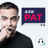 AP 0894: What Length and Frequency Is Optimal for My Podcast?: Today, Maarten has a question about podcasts. What are the pros and cons of having a podcast in the six to ten minute range? Is there an advantage for growth with a more frequently published podcast? You can find Maarten's website at http://www.passive...