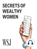 African American Women & Wealth