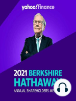 Buffett and Munger address 5G, discuss the soured Kraft Heinz investment, share their outlook for retail, and criticize alternative asset classes like private equity.